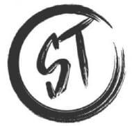 SoalanTemuduga.com